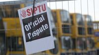SIPTU members vote in favour of the new public service pay deal