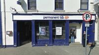 Permanent TSB offering to write off mortgages for landlords