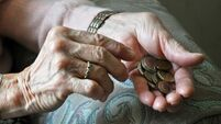 Age Action makes budget submission to tackle poverty among elderly