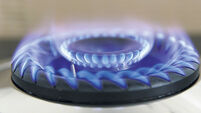 Latest: Customers in West set to be without natural gas until Sunday amid safety fears