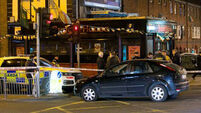 Dublin man 'inextricably linked' to shooting of manager of Sunset House pub, court hears
