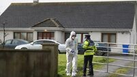 Update: Gardaí investigating fatal Offaly stabbing release juvenile without charge