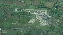 High Court throws out three challenges to Dublin Airport's plans for second runway