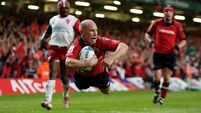 25 years of the Champions Cup: Vote for your favourite moment