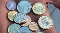 Concern over gap between minimum wage and living wage