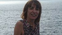 Update: Missing Kildare woman found safe and well