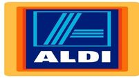 Resident takes High Court action against planned new Aldi store