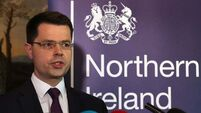Westminster makes provision for emergency Northern Ireland legislation debate