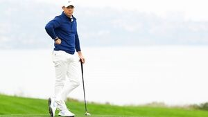Rory McIlroy back to No 1: Golf's official world rankings explained