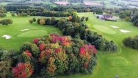 West Waterford Golf Club goes up for sale