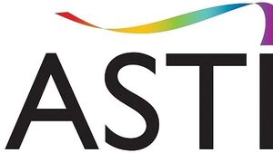 ASTI teachers vote to reject public-service pay deal