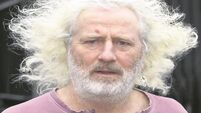 TD Mick Wallace disqualified from involvement in companies for six years