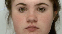 Gardaí seek help tracing missing Dublin teenager