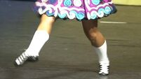 Girl, 12, goes to High Court to sue for right to compete in Irish dancing world championship qualifier