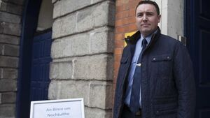 Senior garda in Donegal tells Charleton Tribunal she did not deliberately omit making a note