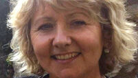 Family of murdered Ann Maguire lose challenge on calling evidence from pupils