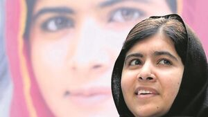Malala Yousafzai 'excited' about going to study in Oxford