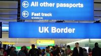 British Airways starts row with UK's Home Office over 'dreadful' immigration queues