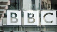 BBC hits back at MP claim that all top earners should have pay revealed