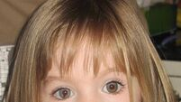 Madeleine McCann investigators to request more money for 'final line of inquiry'