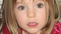 British police ask for more funding to continue search for Madeline McCann