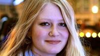 Murder detectives still quzzing man, 49, over missing UK teenager Gaia Pope