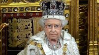 Australian court considers release of British Queen's secret letters