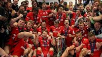 Saracens case a stark warning to those who think they can buy success