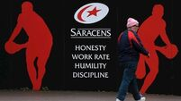 The key questions surrounding Saracens' salary cap breaches case