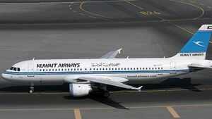 Kuwait Airways can refuse to carry Israeli passenger, German court rules