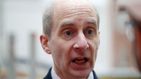Lord Adonis quits infrastructure role saying PM has become ally of UKIP