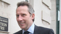 DUP could have supported Brexit amendment for Gibraltar, Ian Paisley says