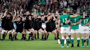 'Abysmal' and 'embarrassing': New Zealand press assess Ireland's performance