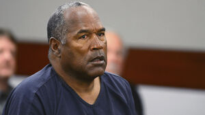 OJ Simpson will have to comply with specific rules after being freed from prison on parole