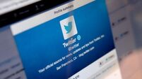 Twitter turns over 201 Russia-linked accounts to US Senate