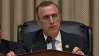 Anti-abortion US congressman quits after lover says he asked her to end pregnancy
