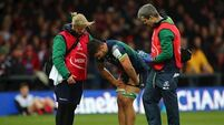 Connacht rocked by repeat Fianga'a injury