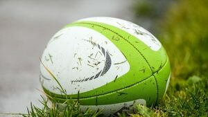 AIL Division 1A review: Exciting UCC go top of the class