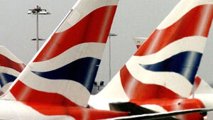 British Airways pilot suspected of being drunk arrested at Gatwick Airport