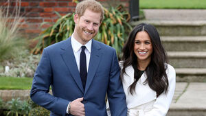 Council boss asks police to clear rough sleepers before Harry and Meghan wedding