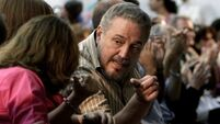 Fidel Castro's eldest son has killed himself, says Cuban state media