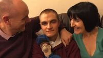 Twitter users help couple find discontinued Postman Pat video for son's Christmas wish list