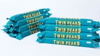 Dealz confirm return of 'Twin Peaks' chocolate bar after dispute over shape