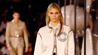 London Fashion Week: How you'll dress for the next decade
