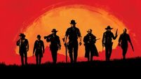 WATCH: Red Dead Redemption 2 trailer