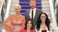 All you need to know about Ireland's Got Talent judge, Michelle Visage