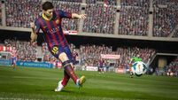 Nenagh man secures first song as Gaeilge on FIFA soundtrack