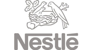 Nestlé defends marketing of its infant milk products