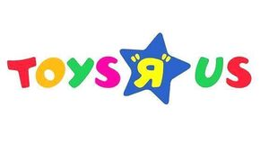 Toys R Us UK collapses into administration putting 3,200 jobs at risk