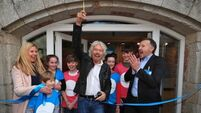 Branson: Focus on big picture, not small detail